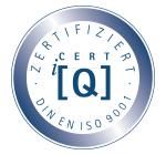 rehatechnik Wellmer certiq_zertifiziert_siegel_web